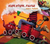 http://musicaengalego.blogspot.com.es/2013/07/xoqui-xoque-fiu-fiu.html