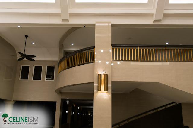 hotels in tarlac