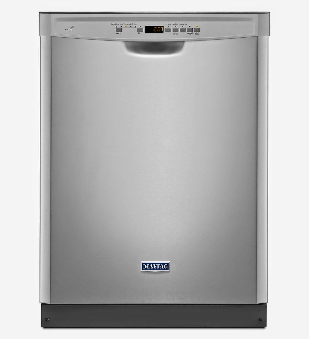 Maytag Mdb7949sdm Dishwasher Reviews