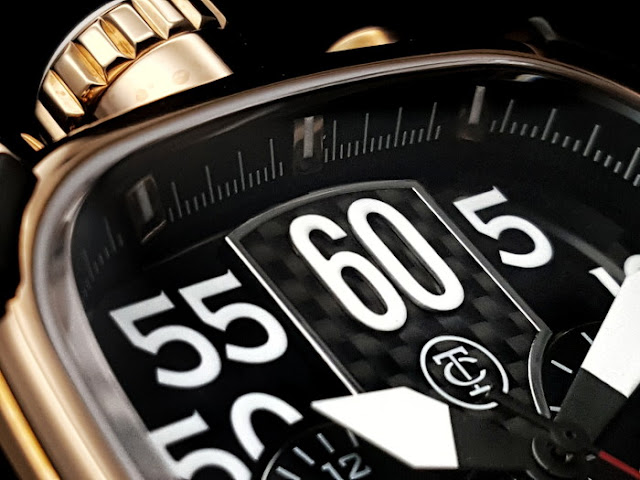 大阪 梅田 ハービスプラザ WATCH 腕時計 ウォッチ ベルト 直営 公式 CT SCUDERIA CTスクーデリア Cafe Racer カフェレーサー Triumph トライアンフ Norton ノートン フェラーリ SCRAMBLER スクランブラ― CS70103