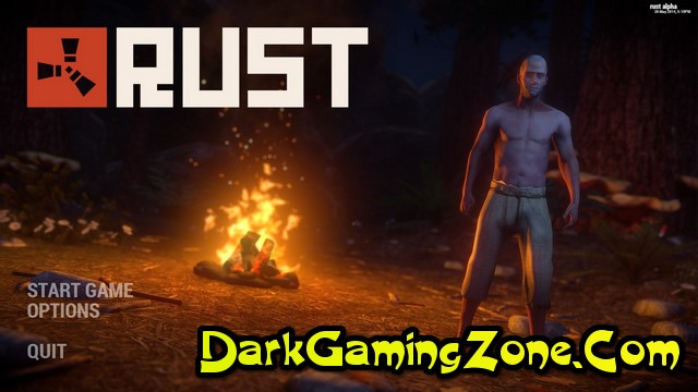 rust game free download full version for pc