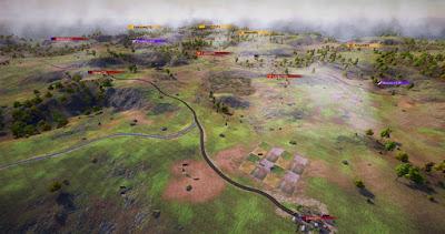 Download - Freeman Guerrilla Warfare (PC)