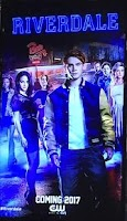 Riverdale Temporada 1×05