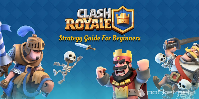 Clash Royale Hack Strategy Guide