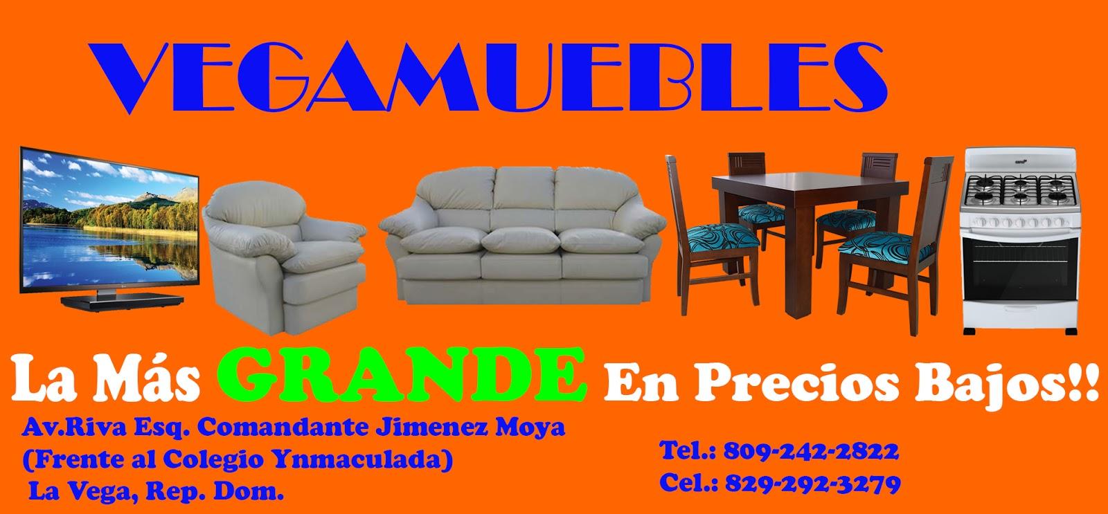 10 10 16 An Lisis Con Carlos Fern Ndez # Muebles En Nagua Republica Dominicana