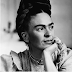 Can Mattel be prevented from making its own Frida Kahlo Barbie doll?