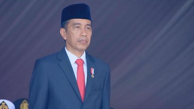 Gerindra Sebut Jokowi juga Pernah Sampaikan Berita Bohong