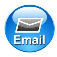 ελεγχος διευθυνσης email