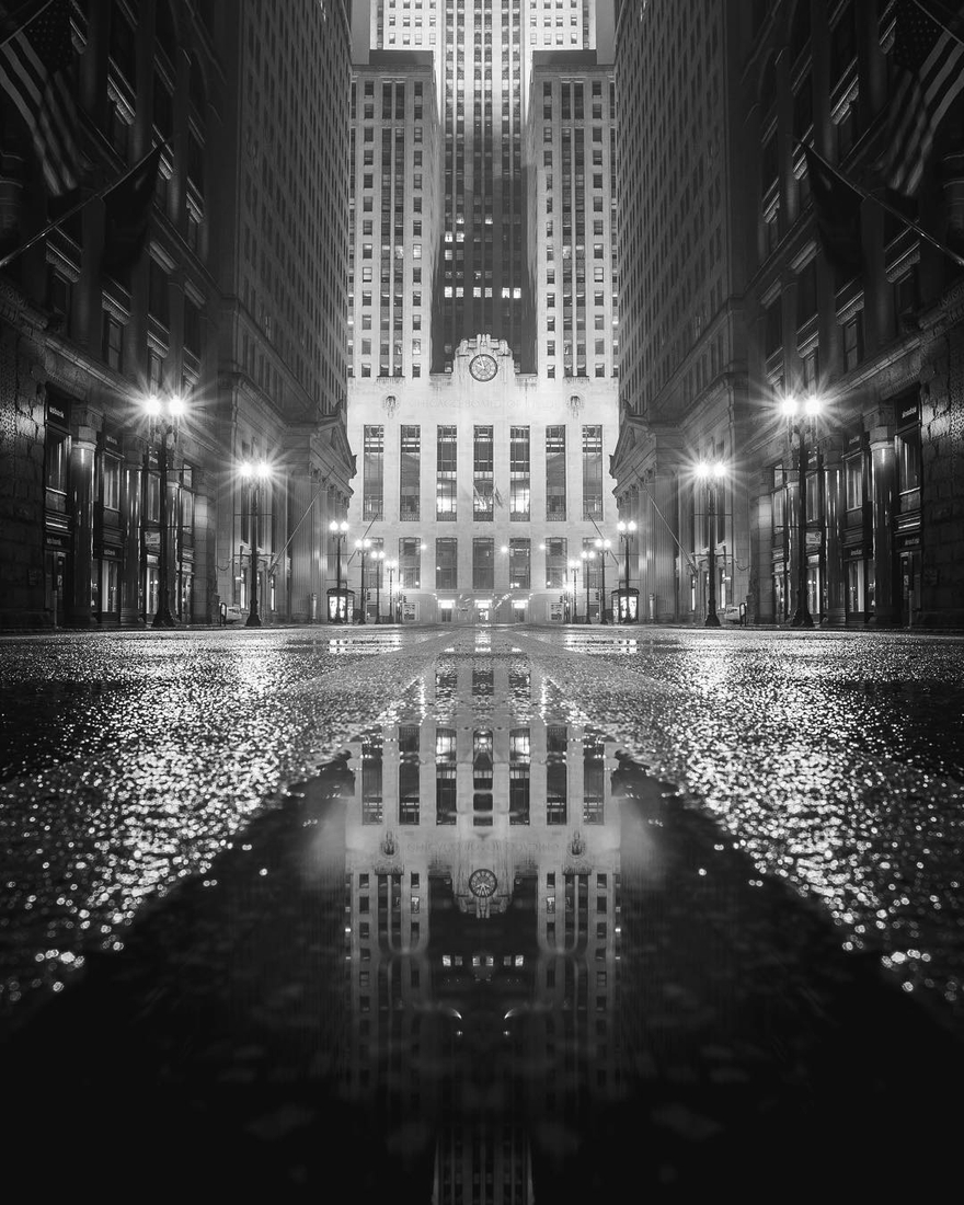 16-The-distance-Jason-M-Peterson-Black-and-White-Night-Photography-www-designstack-co