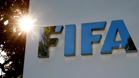 الفيفا -يقترح -إقامة- كأس -عالم -مصغرة- كل -عامين