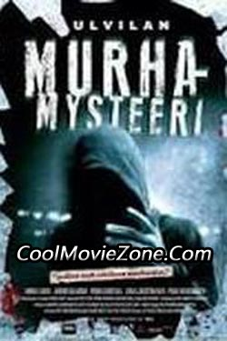 Emergency Call: A Murder Mystery (2014)