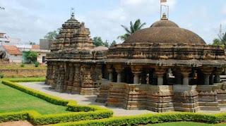 Dharwad District, Karnataka Recruitment
