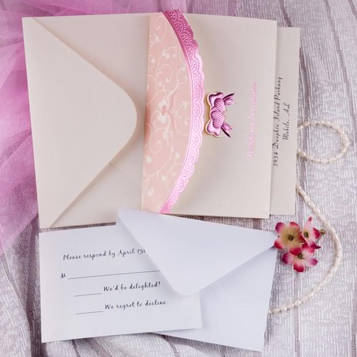 Do Your Own Wedding Invitations: Aggie's Blog: Invitations Are As Much A Part Of A Wedding