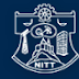 NITT Trichy Recruitment on Accountant, Library Assistant, Assistant, Technical Assistant and Multi-Tasking Staff Vacancies