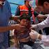 Ματωμένα εγκαίνια - Παγκόσμιο σοκ από τους 59 νεκρούς στη Λωρίδα της Γάζας