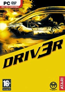 driver-3-pc-download-completo-em-torrent