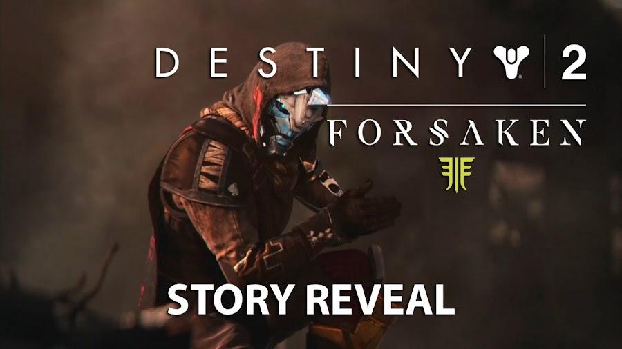 destiny 2 cayde 6 death