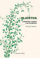 http://blog.rasgoaudaz.com/2019/12/injertos.html