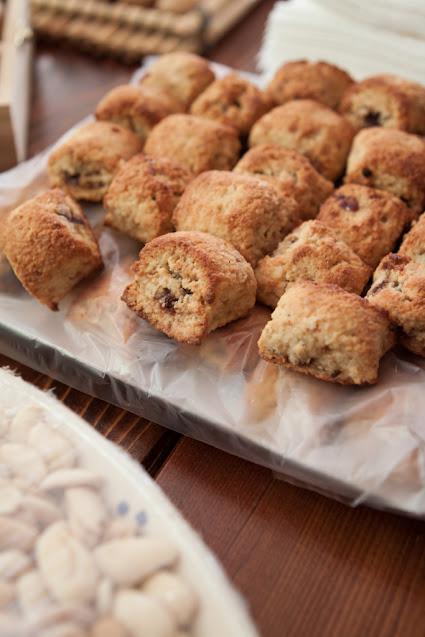 Ristorante Cibus-Biscotto di Ceglie-Ceglie Messapica