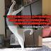 Wanita Ini Pasang CCTV Di Rumah Untuk Awasi Kegiatan Kucingnya. Apa Yang Dirakamkan MENGEJUTKAN !!!