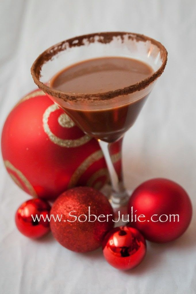 http://www.soberjulie.com/2012/12/cocoa-mocktini-chocolate-mocktail/