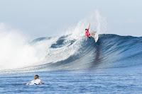 51 Ian Gouveia Outerknown Fiji Pro foto WSL Kelly Cestari