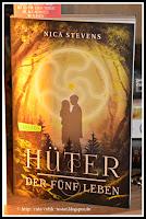 http://ruby-celtic-testet.blogspot.com/2017/04/hueter-der-fuenf-leben-von-nica-stevens.html