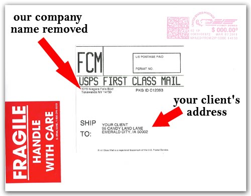 Etsy Changed the Rules! (drop shipping services) : iPrintfromHome com