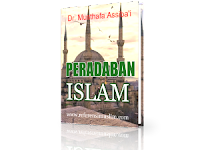 Download Buku Peradaban Islam Dr. Musthafa As-Siba'i -Versi Baru