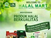 Stokis Herbal HPAI Majalengka Munjul 082130601395
