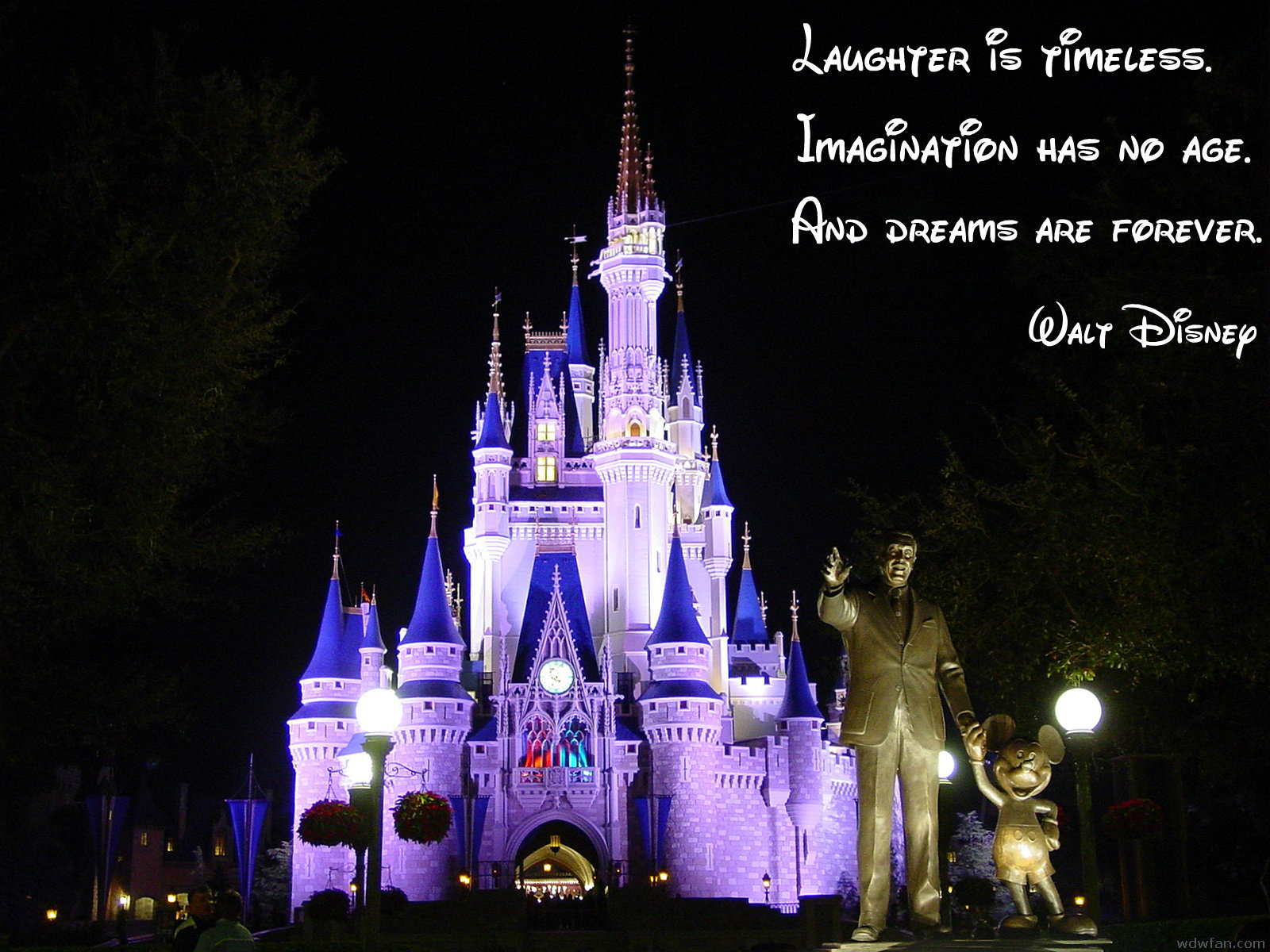 Cute Together Forever Wallpaper Life With 4 Boys A Little Bit Of Disney Wisdom