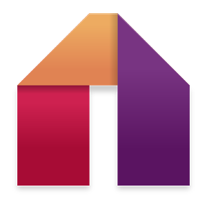Download Free MOBDRO Latest Version (v1.2.442) APK For Android