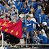 Schalke gegen PAOK: Man sieht sich immer zweimal im Leben