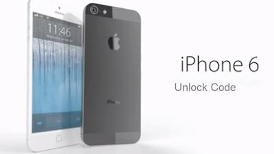 cach unlock iphone 6 hieu qua