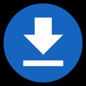 HD Video Downloader For Facebook 1.2 APK
