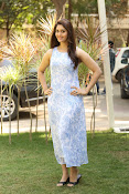 Surabhi latest cute looking photos-thumbnail-7