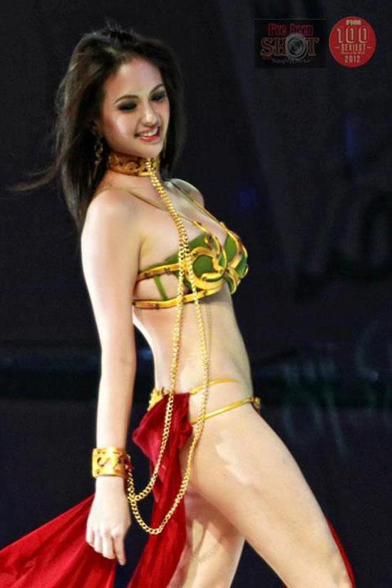 ellen adarna sexy naked pics 03
