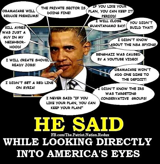 SlantRight 2 0: The Obama Uranium-1 Story even FOX News Won't Speak