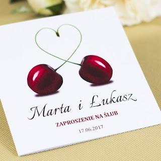 https://www.zapi.pl/zaproszenia-slubne-owocowe/124-zaproszenie-slubne-owocowe-rm-11.html