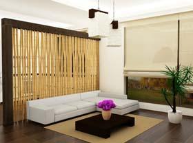 beautiful wohnzimmer asiatisch gestalten gallery - interior design ... - Wohnzimmer Asiatisch Gestalten