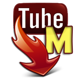 TubeMate YouTube Downloader - Download Videos directly into