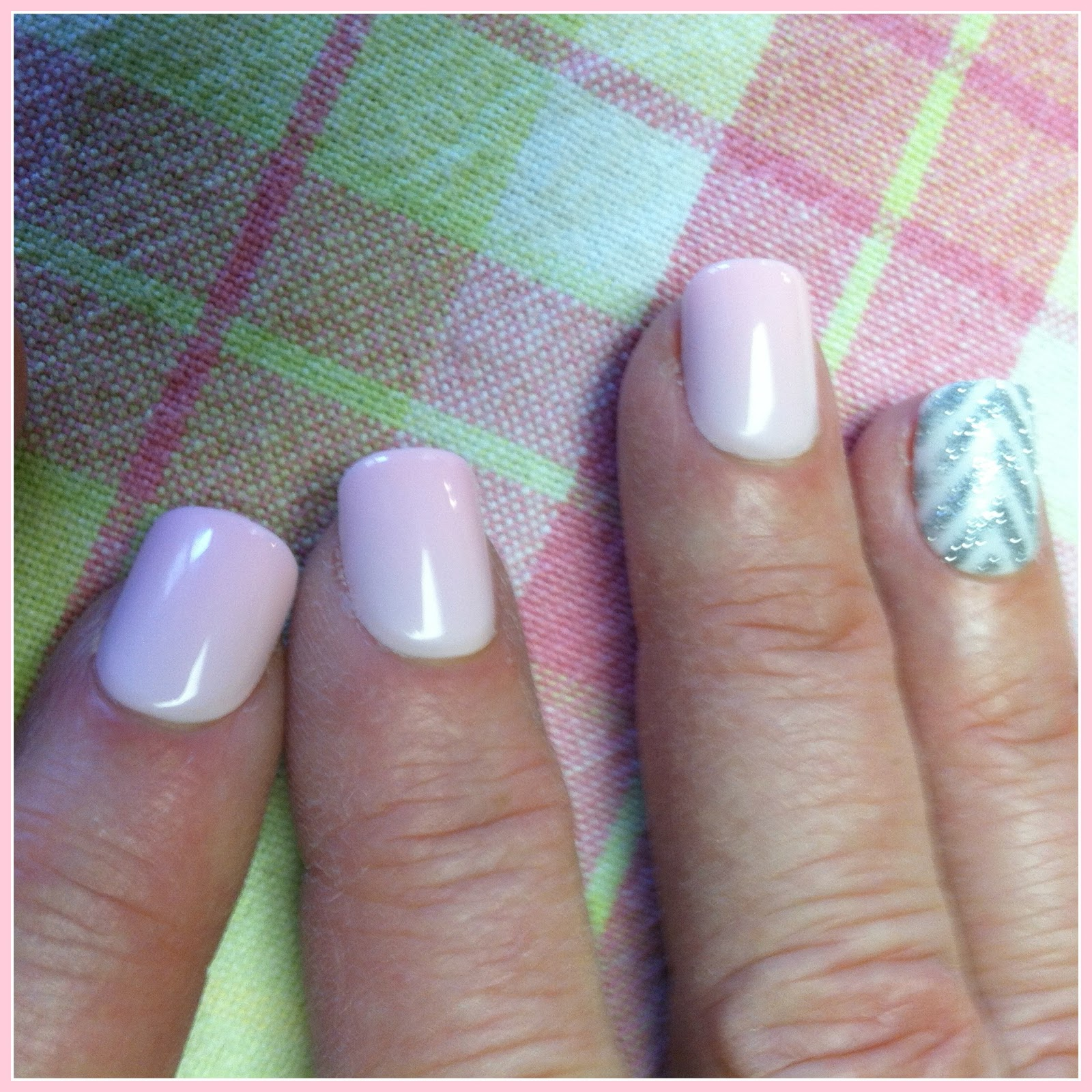 Are press-on nails tacky? | The Beautiful Matters
