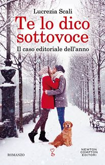 http://www.amazon.it/Te-dico-sottovoce-eNewton-Narrativa-ebook/dp/B01888JSK8