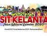 Kalendar Aktiviti Tahun Melawat Kelantan 2020