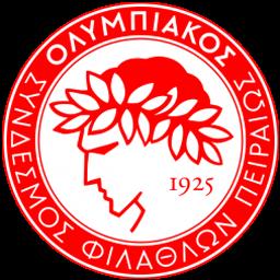 [Imagen: Olympiakos%2BPiraeus.png]