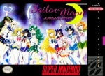 Sailor Moon - Another Story