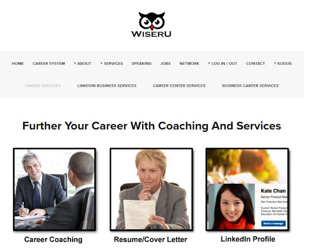 http://wiseru.com/services/