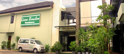4 Hotel Murah di Wialayah Kuningan Jakarta Selatan