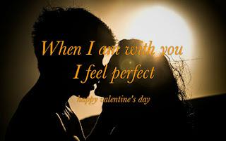 persona 5 valentine's day