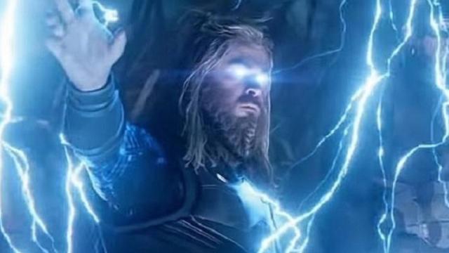 Vingadores Ultimato irá passar Avatar como a maior bilheteria da história
